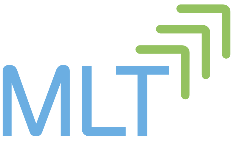 MLT: Management Leadership for Tomorrow