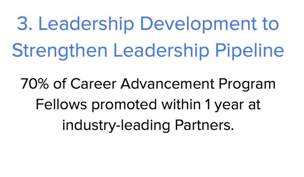 partners1.jpg