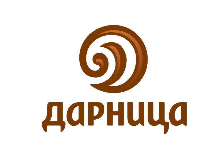 logo_na_belom_175-01.jpg