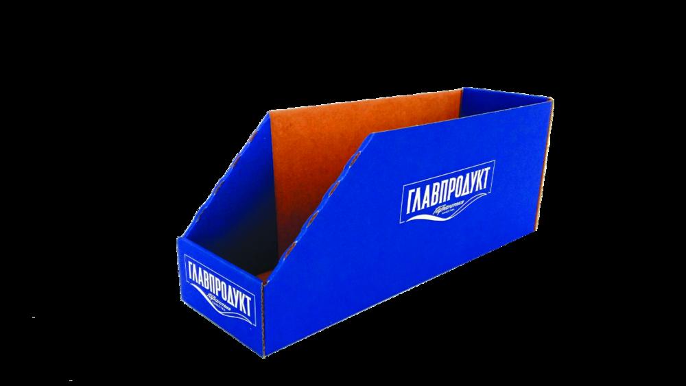 """Продукция клиента """"Главпродукт"""" всегда узнаваема среди множества конкурентов на полке. В том числе и за счет качественной упаковки (дизайн-конструкция)"""