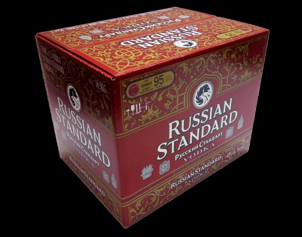 Русский стандарт кр.png