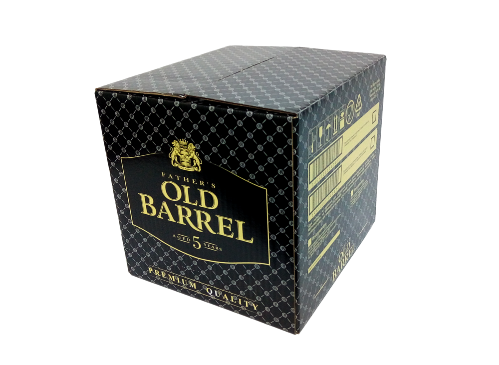 Old Barrel bl.png