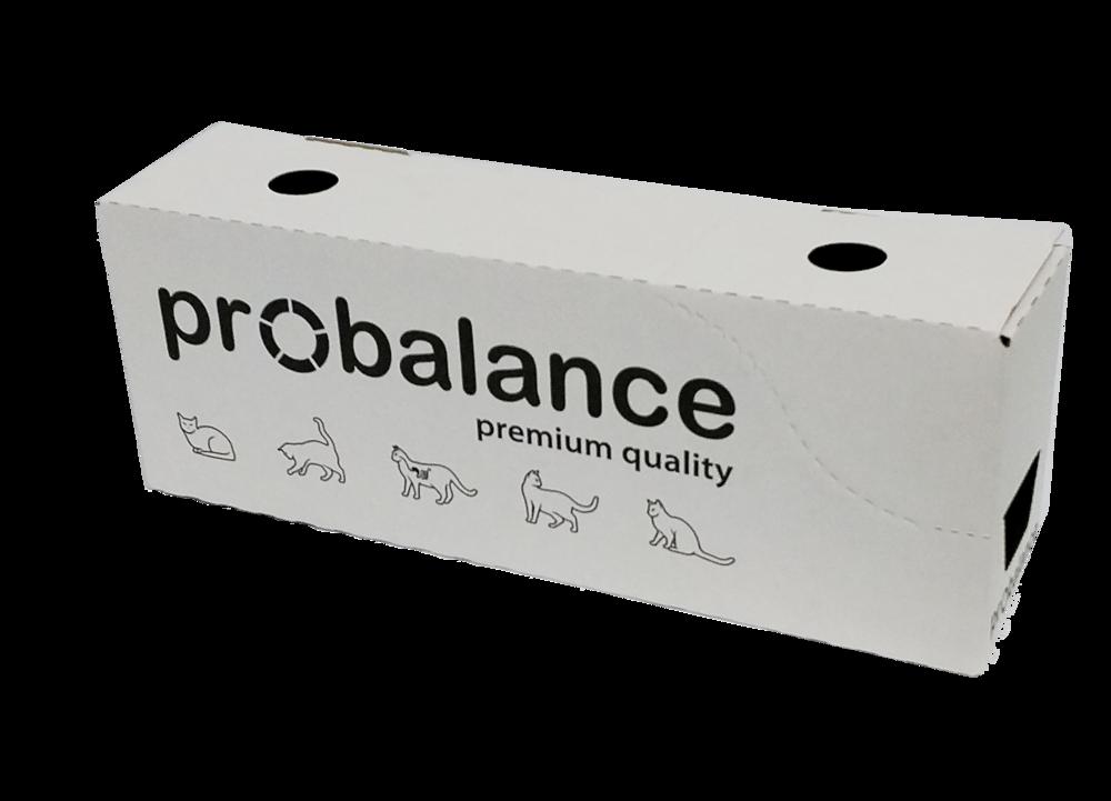 Probalance.png