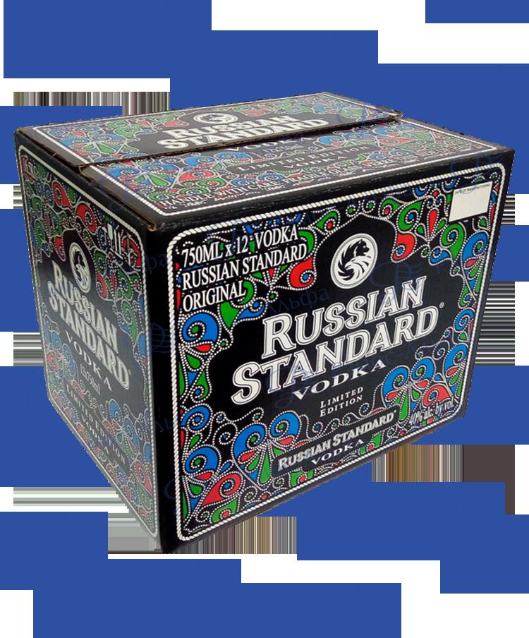 Русский Стандарт.png