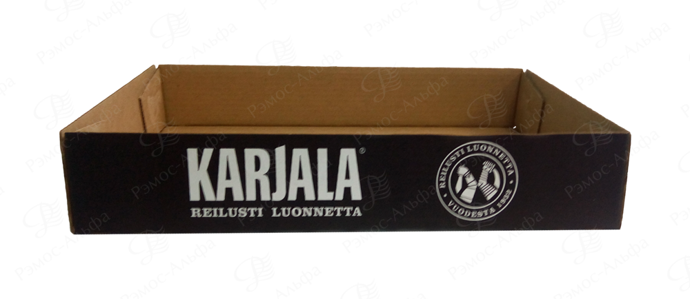 вз Karjala.png