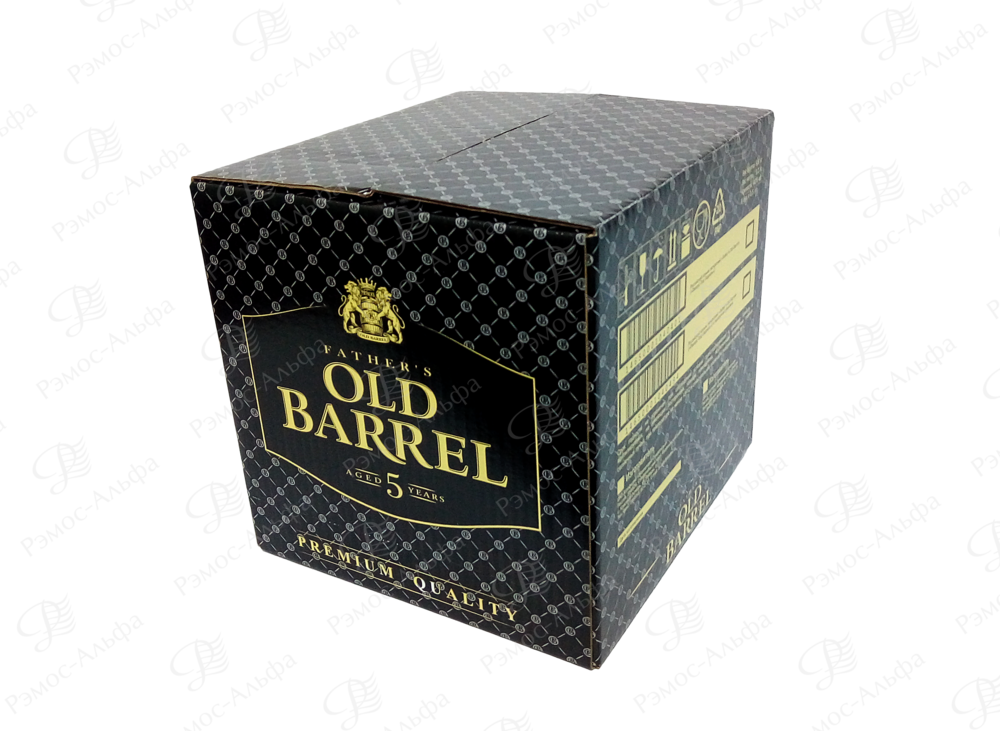 вз Old Barrel bl.png