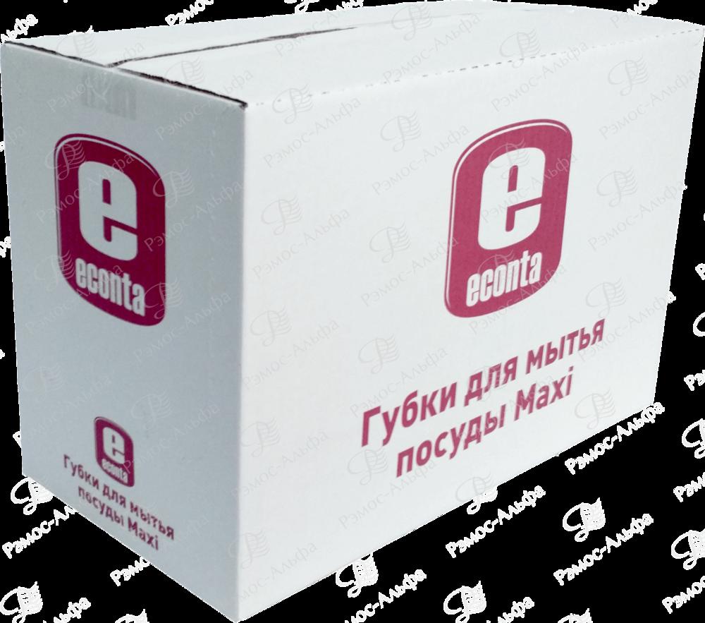 вз-Econta-губки-для-мытья.png