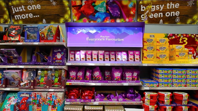 Nestle Quality Street Asda marketing 2.jpg
