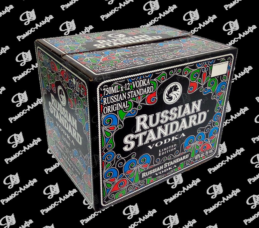вз Русский Стандарт.png
