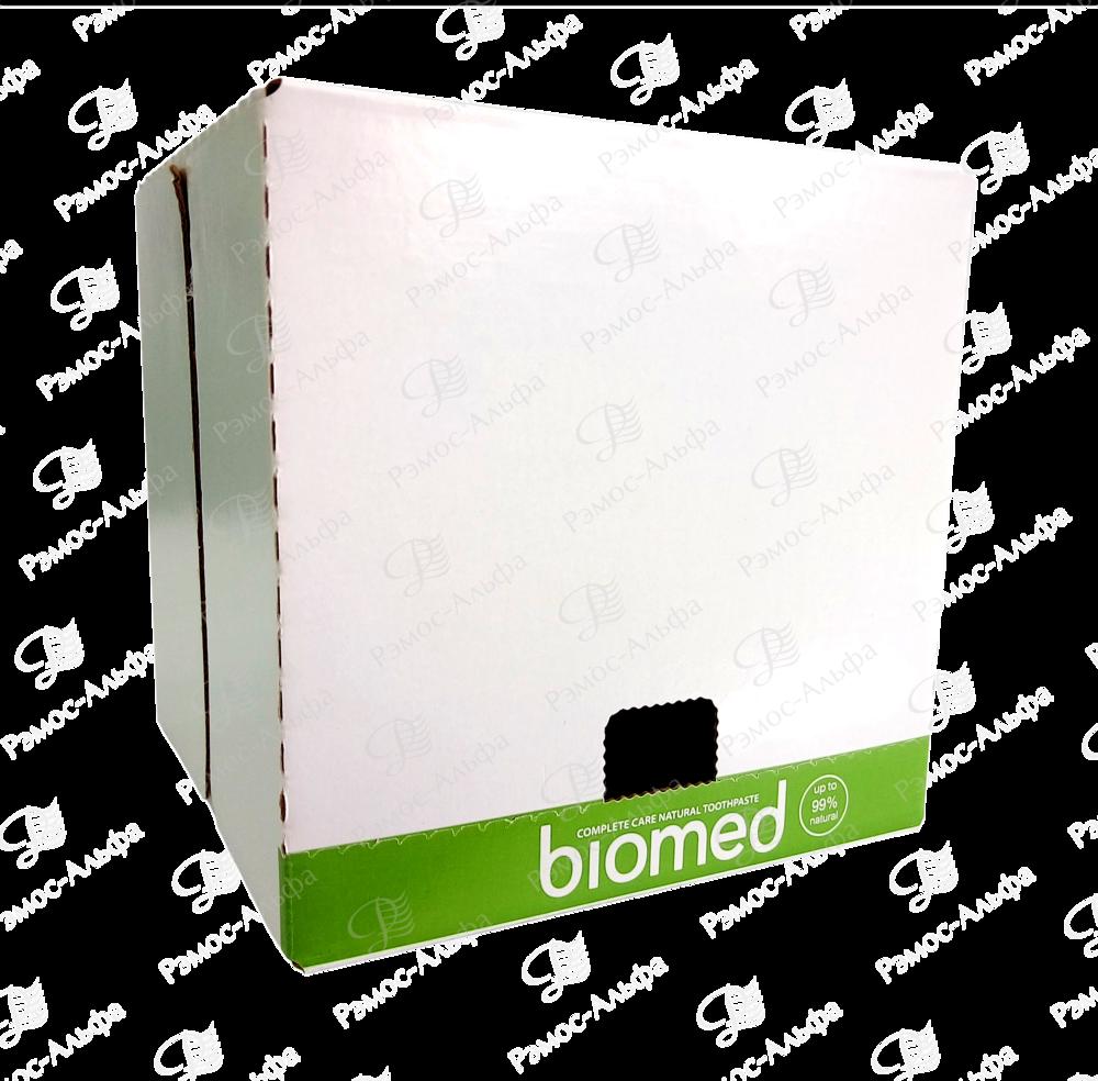 вз-Biomed2.png