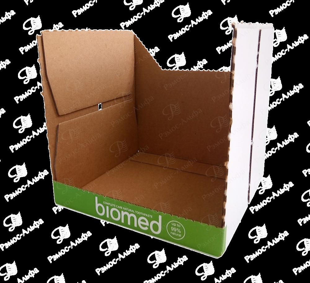 вз-Biomed-разобранный.png