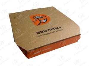 вз-Додо+пицца+мал+сбоку.png