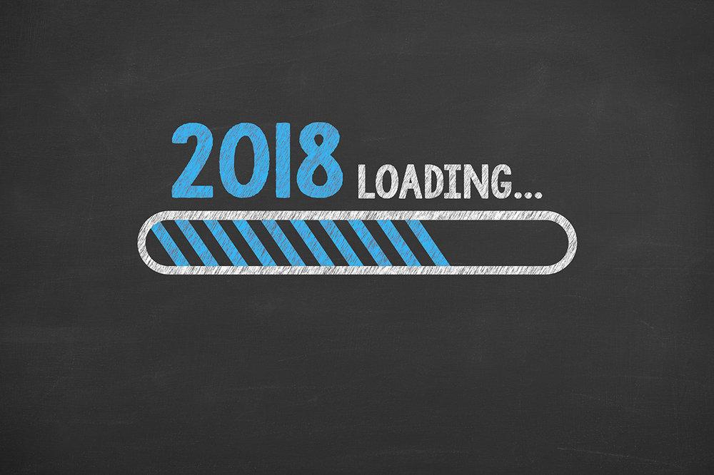 2018_loading.jpg