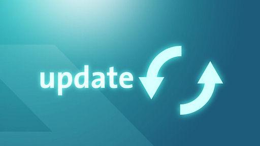 update_logo.jpeg