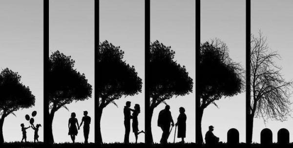 black-and-white-love-sad-sweet-true-love-favim-com-244215.jpg