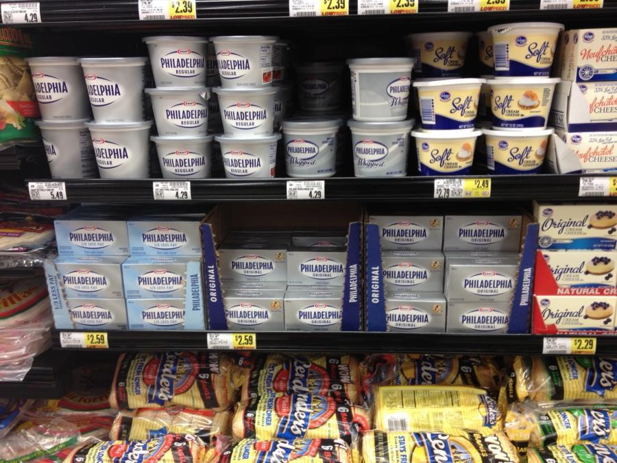 Philadelphia Shelf Set Kroger.jpg