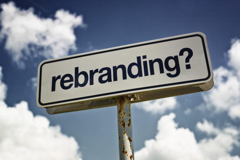 Rebrand-768x513.jpg