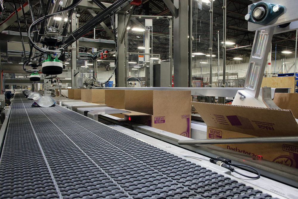 How-Industrial-Packaging-Automation-Can-Increase-Efficiency-Of-Business.jpg