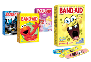 300024-Kids_BandAid.jpg
