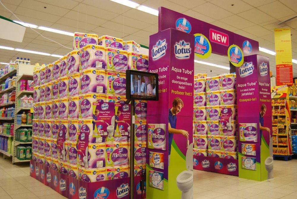 merchandising_operational_retail_instore_PLV.JPG