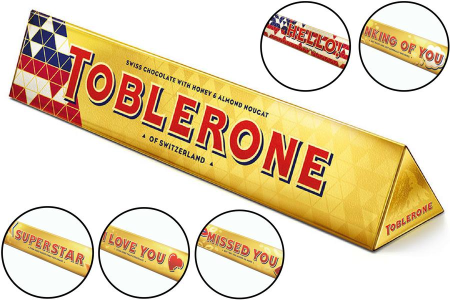 Toblerone-1.png