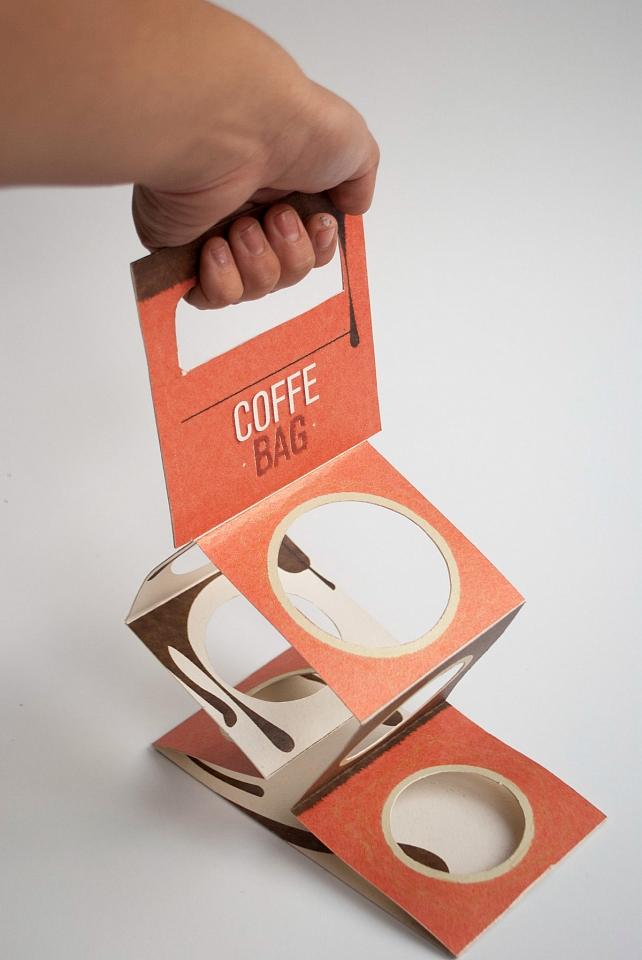 Coffee-Bag_3.jpeg