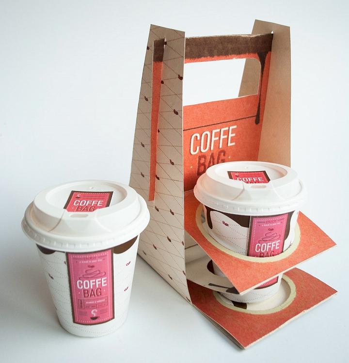 Coffee-Bag_0.jpeg