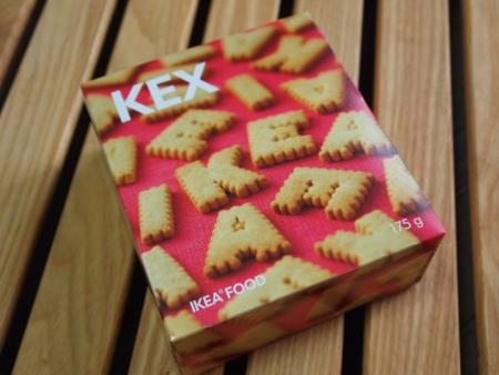 KexCookie201308-1.jpg
