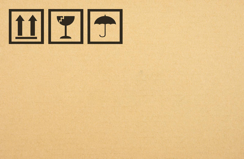 safety-icon-paper-box-92806747.jpg