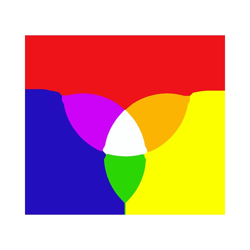 noun_color_1382074_000000.png