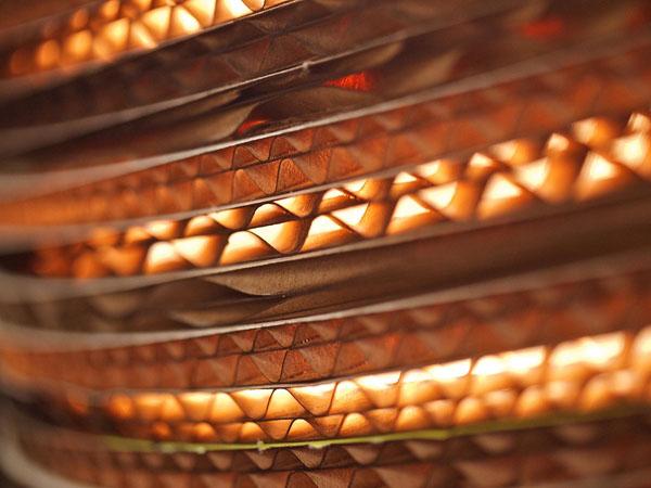 pendant-light-recycling-paper-4.jpg