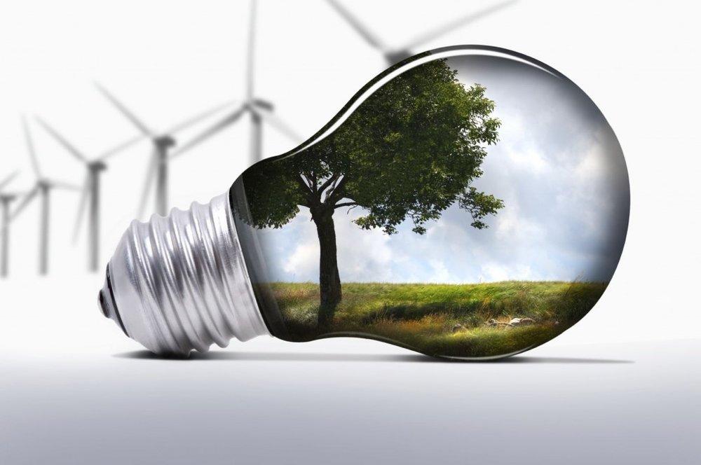alternatif-enerji-yenilenebilir-enerji-1024x680.jpg