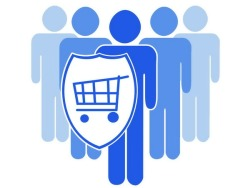 права потребителей гозпп32 - копия.jpg