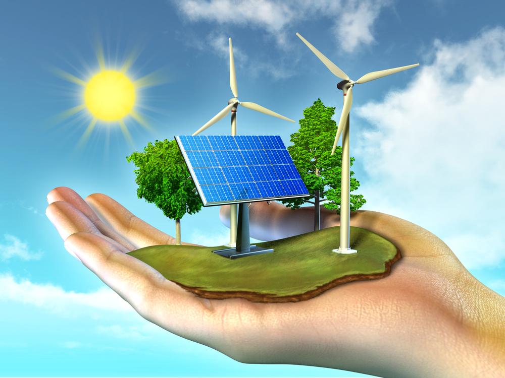 возобновлемые-источники-энергии.jpg