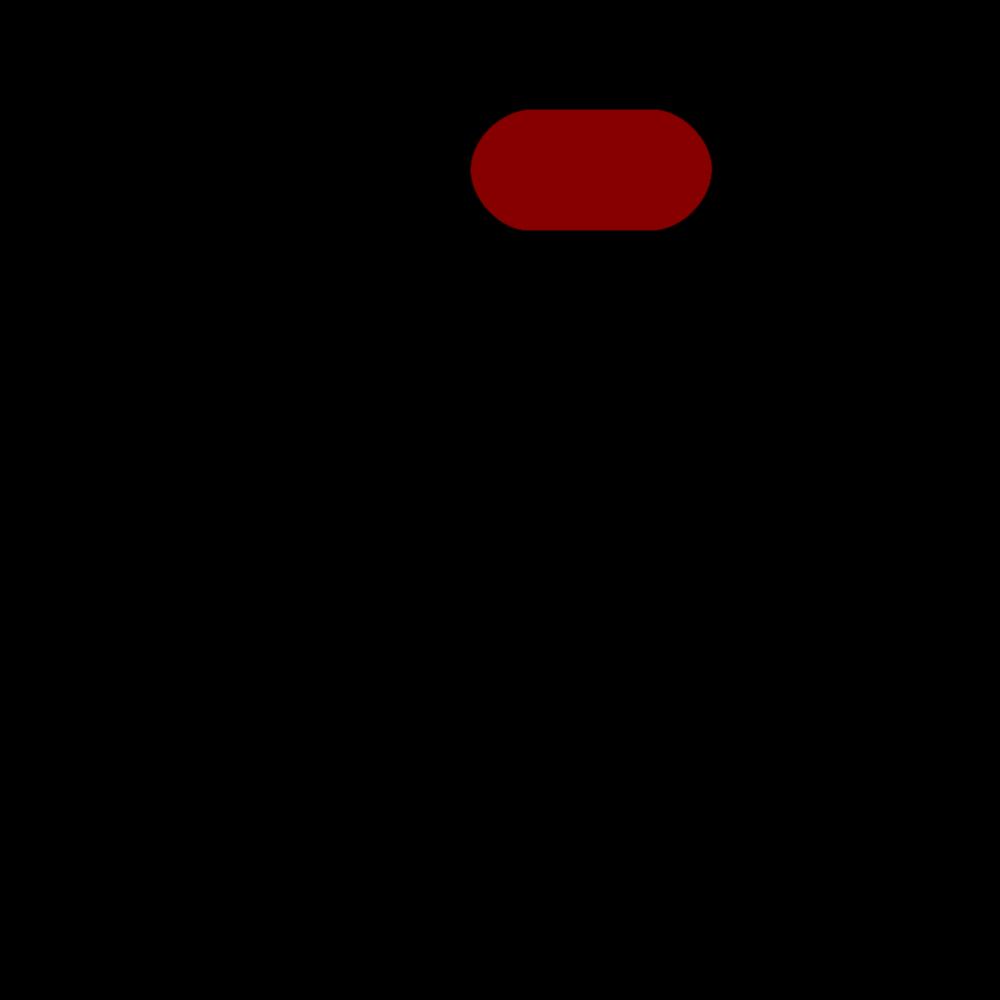 noun_Barcode_903251_000000.png