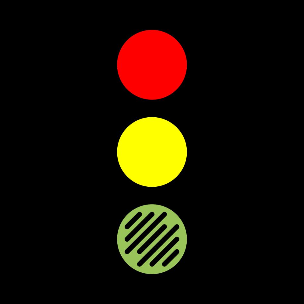 noun_Traffic Light_83807_000000.png