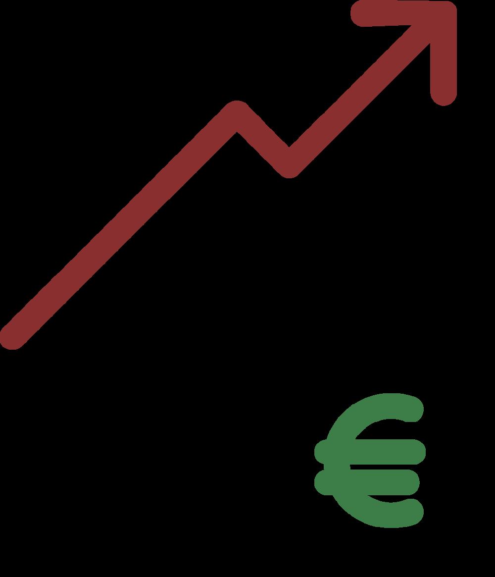 Цена растет.png