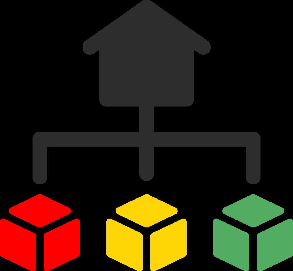 Биономальное распределение.png