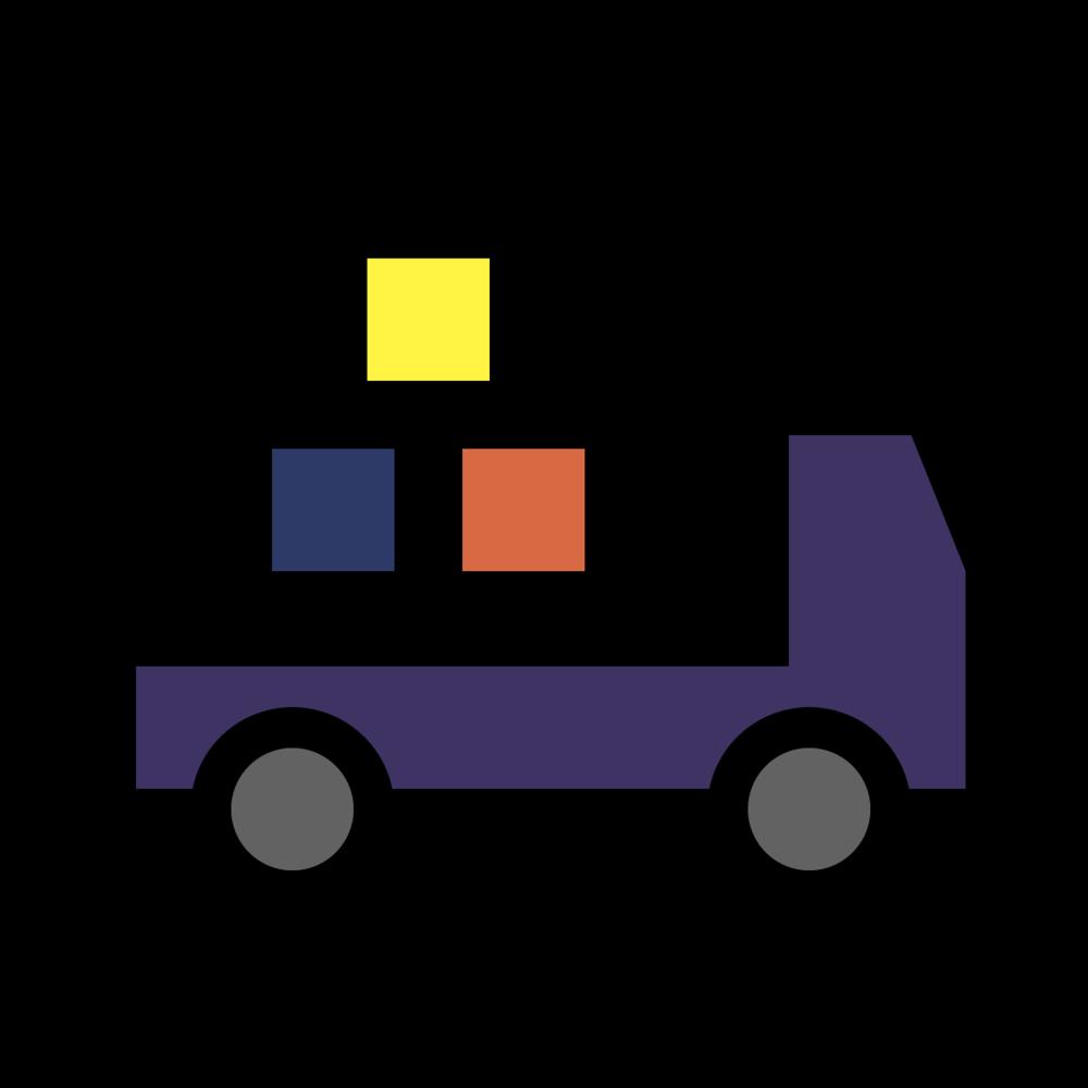 noun_parcel delivery_1485400_000000(1).png