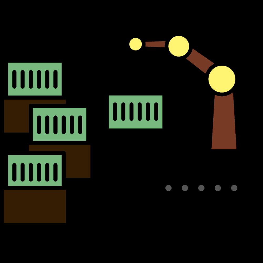 noun_manufacturing_1815034_000000.png
