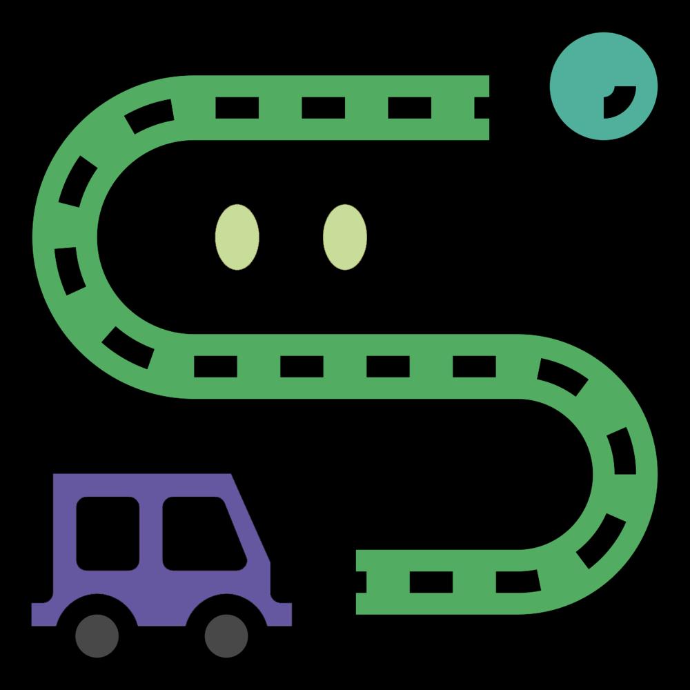 noun_car route_2042922_000000.png