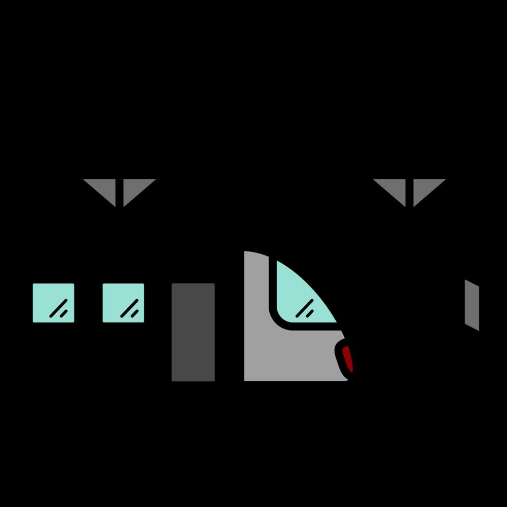 noun_railway station_1984703_000000.png