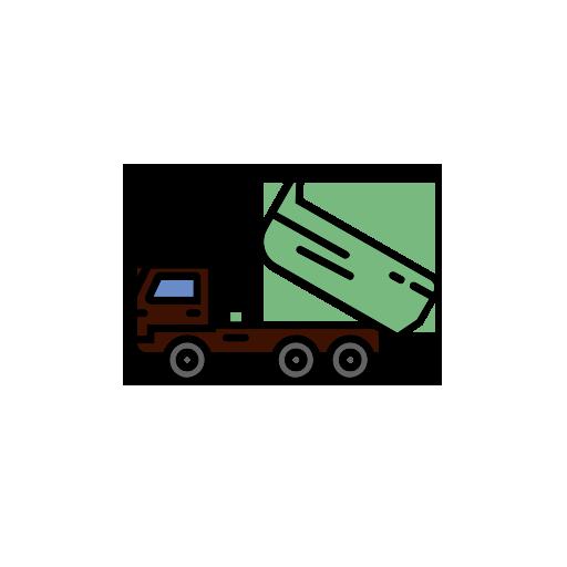 noun_Unloading Dump Truck_888495.png