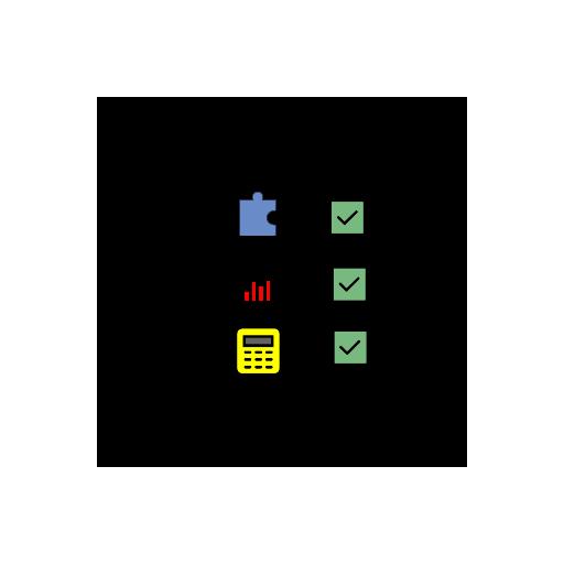 noun_Checklist_2042610.png