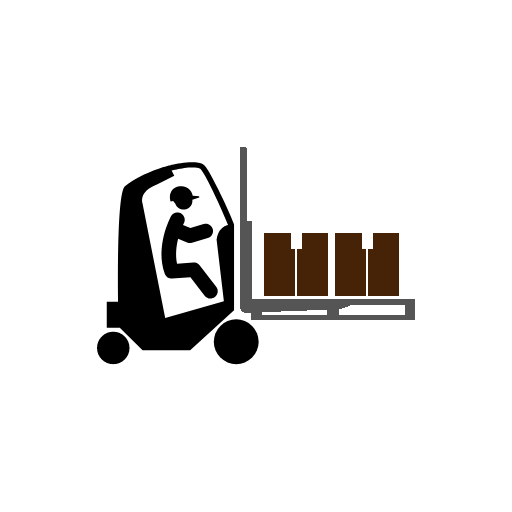noun_forklift-truck_73542 (1).png