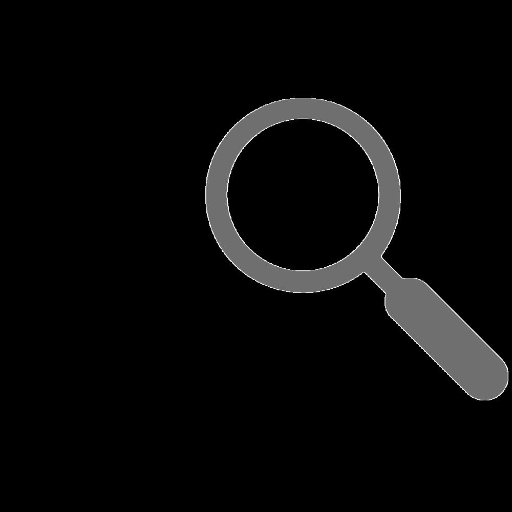 noun_inspection_143798_000000.png