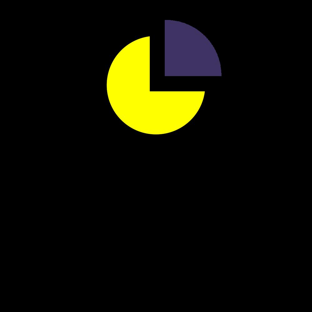 noun_Pie Chart_650826_000000.png