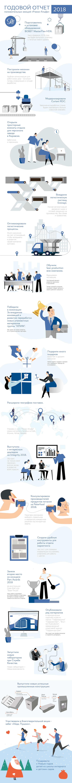 infographic_2018-01 (3).jpg