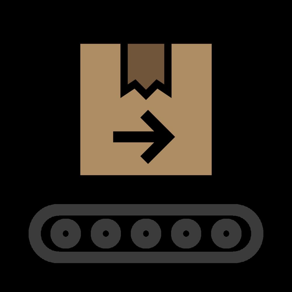noun_parcel handling_1485433_000000.png