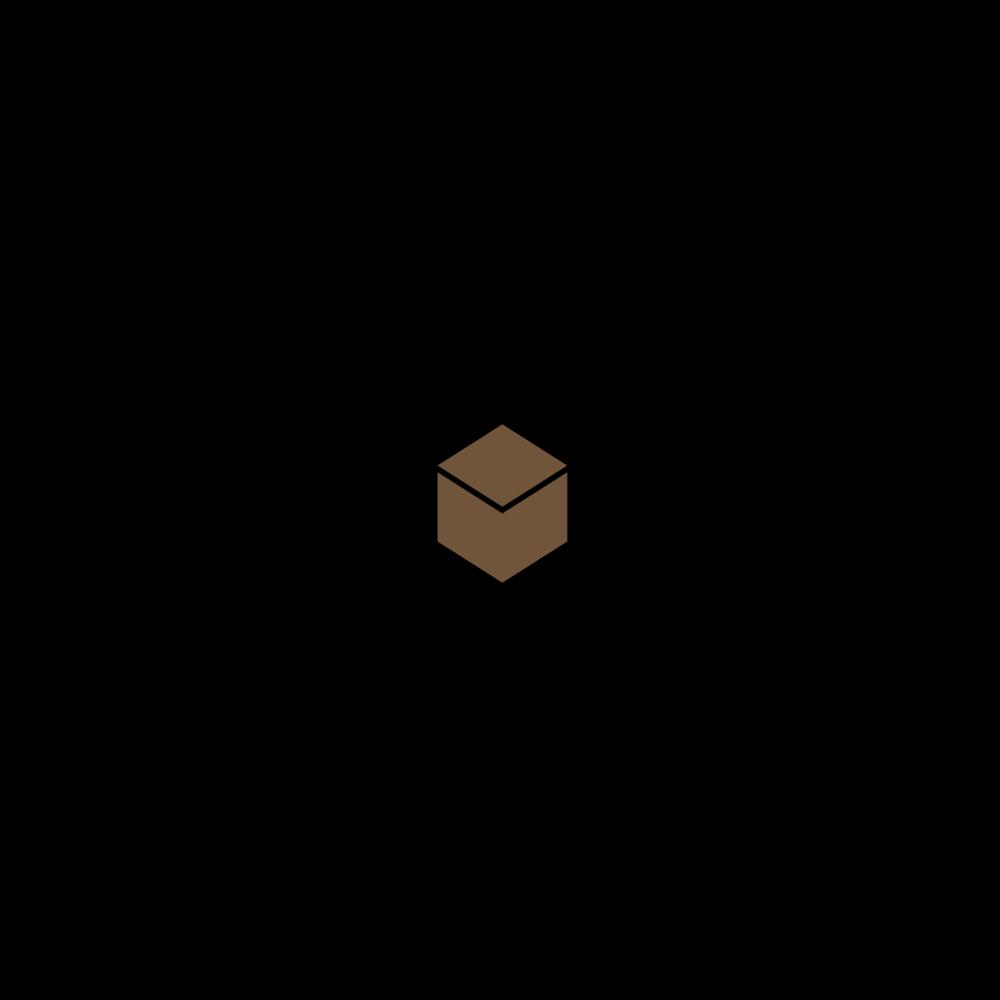 noun_Smart Grid_1753670_000000.png